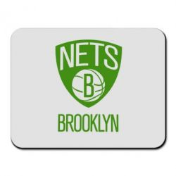������ ��� ���� Brooklyn Nets - FatLine