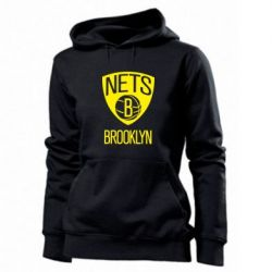 ������� ��������� Brooklyn Nets - FatLine