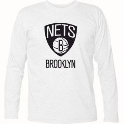�������� � ������� ������� Brooklyn Nets - FatLine