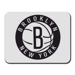 ������ ��� ���� Brooklyn New York - FatLine