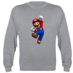 ������ Brother Mario