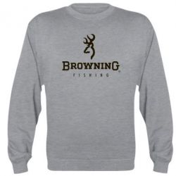 Реглан Browning - FatLine