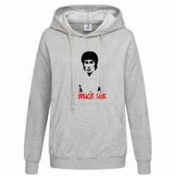 ������� ��������� Bruce Lee - FatLine