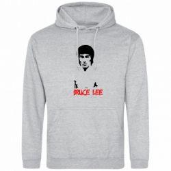 ��������� Bruce Lee - FatLine