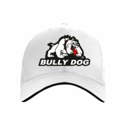 ����� Bully dog - FatLine