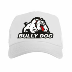 �����-������ Bully dog - FatLine