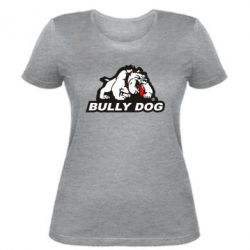 ������� Bully dog - FatLine