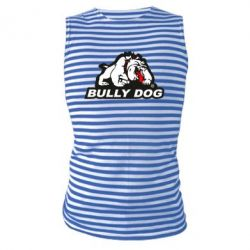 �����-��������� Bully dog - FatLine