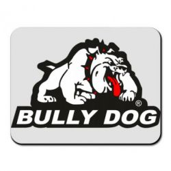 ������ ��� ���� Bully dog - FatLine