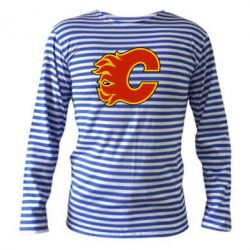 ��������� � ������� ������� Calgary Flames - FatLine