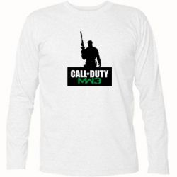 �������� � ������� ������� Call Of Duty 3 Modern Warfare