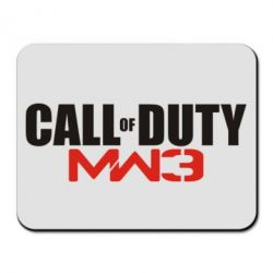 ������ ��� ���� Call Of Duty 3 MW - FatLine