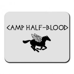 ������ ��� ���� Camp half-blood - FatLine