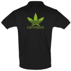�������� ���� Cannabis - FatLine