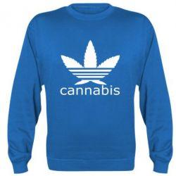 ������ Cannabis - FatLine