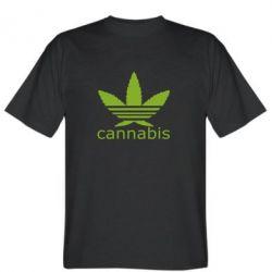 Cannabis - FatLine
