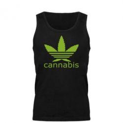 ������� ����� Cannabis - FatLine