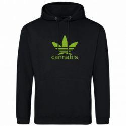 ��������� Cannabis - FatLine