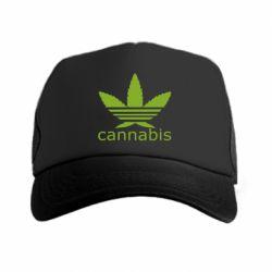 �����-������ Cannabis - FatLine
