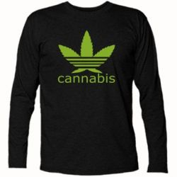 �������� � ������� ������� Cannabis - FatLine