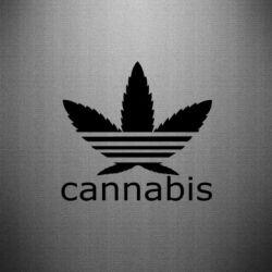�������� Cannabis - FatLine