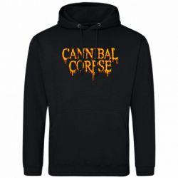 ��������� Cannibal Corpse - FatLine