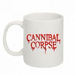 ������ Cannibal Corpse - FatLine