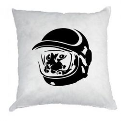 ������� Cat Astronaut