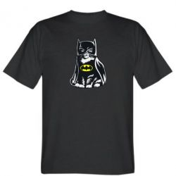 ������� �������� Cat Batman - FatLine