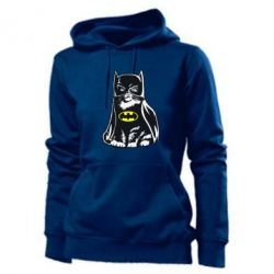 ������� ��������� Cat Batman
