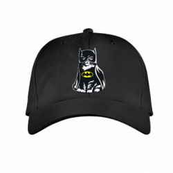 ������� ����� Cat Batman - FatLine