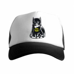 �����-������ Cat Batman