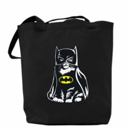 ����� Cat Batman - FatLine