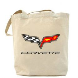 ����� Chevrolet Corvette - FatLine