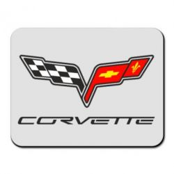 ������ ��� ���� Chevrolet Corvette - FatLine
