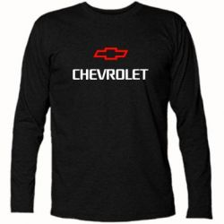 �������� � ������� ������� CHEVROLET - FatLine