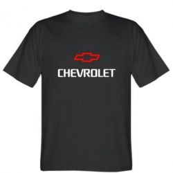 CHEVROLET - FatLine