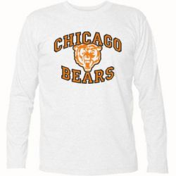 �������� � ������� ������� Chicago Bears - FatLine