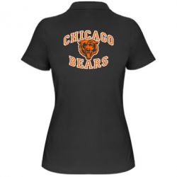 ������� �������� ���� Chicago Bears - FatLine