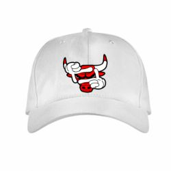 ������� ����� Chicago Bulls ��� - FatLine