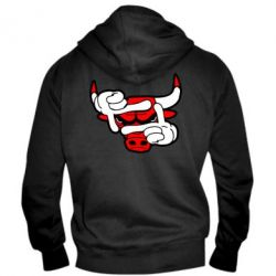 ������� ��������� �� ������ Chicago Bulls ��� - FatLine