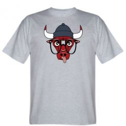 ������� �������� Chicago Bulls Swag - FatLine
