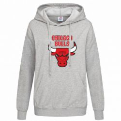 ������� ��������� Chicago Bulls vol.2 - FatLine