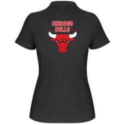 ������� �������� ���� Chicago Bulls vol.2 - FatLine