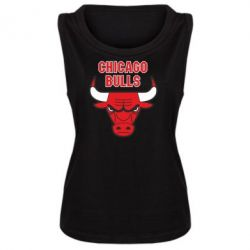 ������� ����� Chicago Bulls vol.2 - FatLine