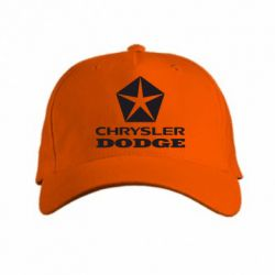 ����� Chrysler Dodge - FatLine