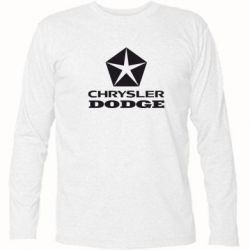 �������� � ������� ������� Chrysler Dodge