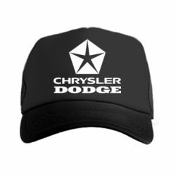 �����-������ Chrysler Dodge