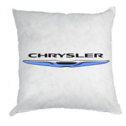 ������� Chrysler