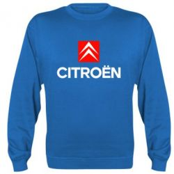 ������ CITROEN 2 - FatLine